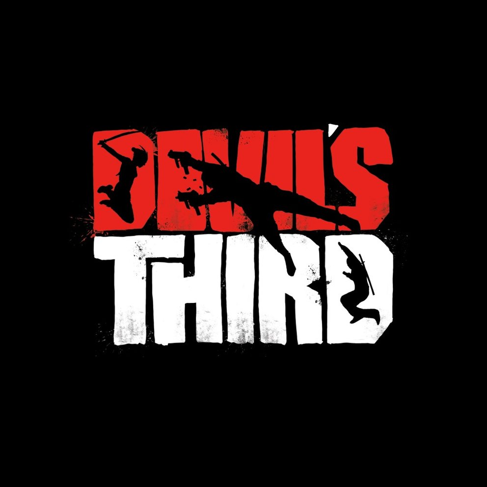 Devil's Third: THQ gibt Rechte an Itagaki ab