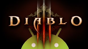 Diablo III: Server-Checking mittels Android-App