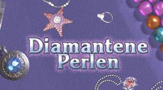Diamantene Perlen