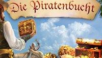 Die Piratenbucht