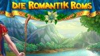 Die Romantik Roms
