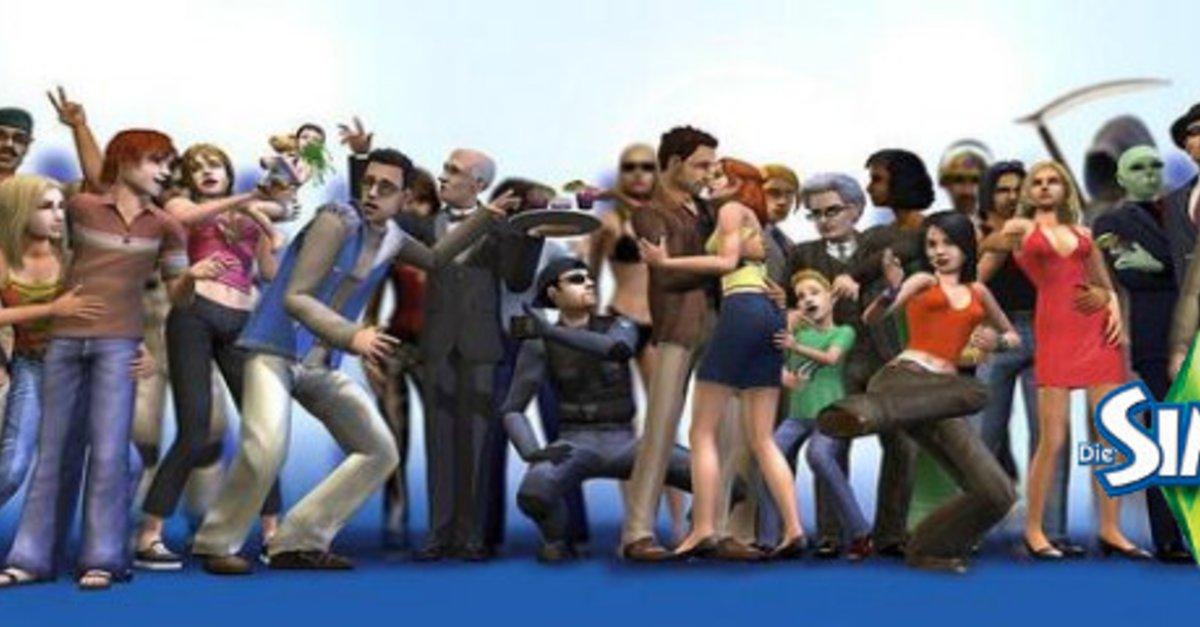 Die Sims 3 Nude Patch Kostenlos Spielen