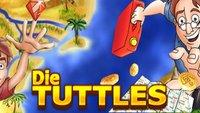 Die Tuttles