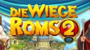 Die Wiege Roms 2