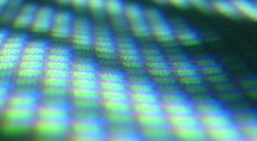 VGA, WVGA, QVGA, WQVGA, WSVGA: Was bedeuten die Display-Codes?
