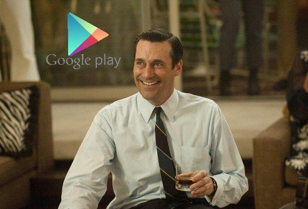 Android-Werbeblocker: Google entfernt Adblock-Apps aus dem Play Store