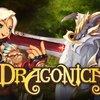 """Dragonica - Addon """"Erweckung des Eisdrachen"""" ging heute online"""