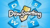Draw Something: Neue Funktionen in kommendem Update