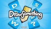 Draw Something: Neue Funktionen in kommendem Update