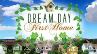 Dream Day: First Home