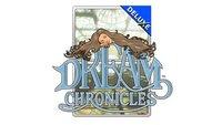 Dream Chronicles Deluxe
