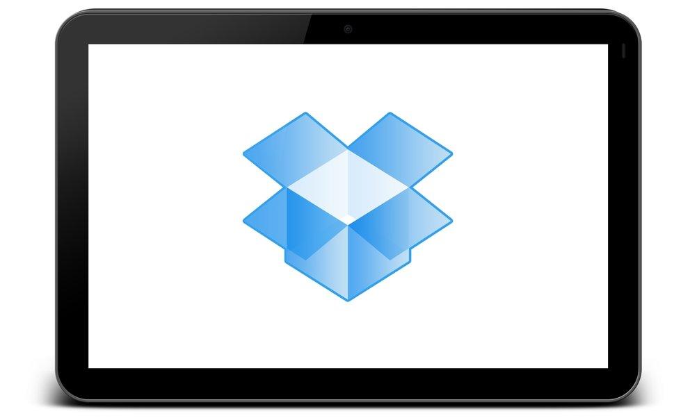 Dropbox: Neue Sync-API für bessere App-Integration freigegeben