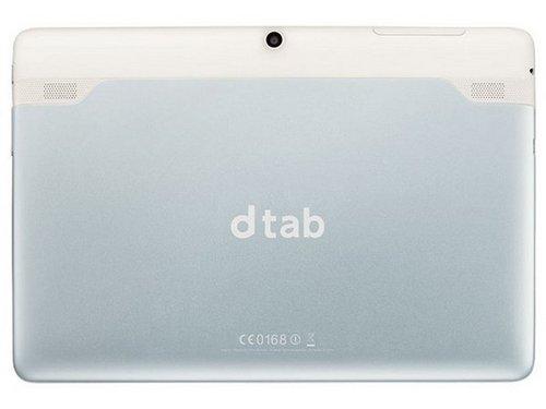 dtab-tablet-1