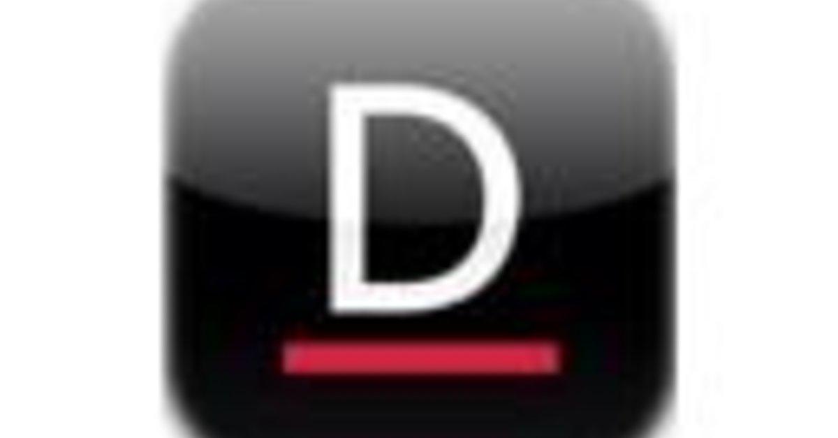 Duden Deutsches Universalwörterbuch Vollversion Download Giga