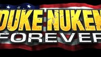 Wirbel um Duke Nukem Forever - Take Two verklagt 3D Realms