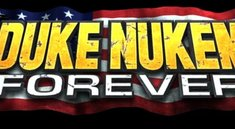 Duke Nukem Forever - Duke erhält letzten Vaporware Award