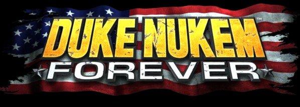 Wirbel um Duke Nukem Forever - Take Two verklagt 3D Realms