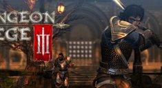 Dungeon Siege 3 - Release-Termin steht fest: Bonus für Vorbesteller