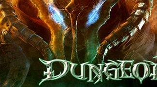 Everquest 2 - Addon Sentinel's Fate jetzt erhältich