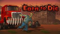 Earn to Die: Kultiger Zombie-Racer jetzt im Play Store