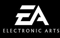 EA: Electronic Arts releast...