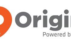 Was ist Origin? Informationen zur Spiele-Plattform