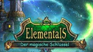 Elementals: Der Magische Schlüssel