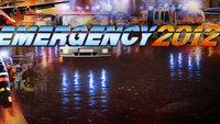 Emergency 2012 Komplettlösung, Spieletipps, Walkthrough