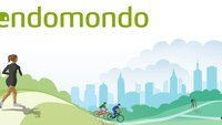 Endomondo: Beliebte Sport-App im Android-Pete-Test