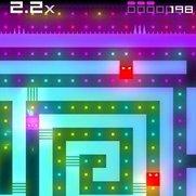 Hexage: Fünf Android-Games 50% reduziert