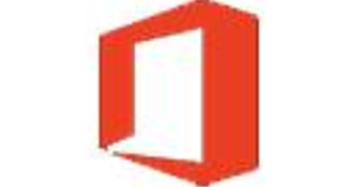 Update Für Office 2003