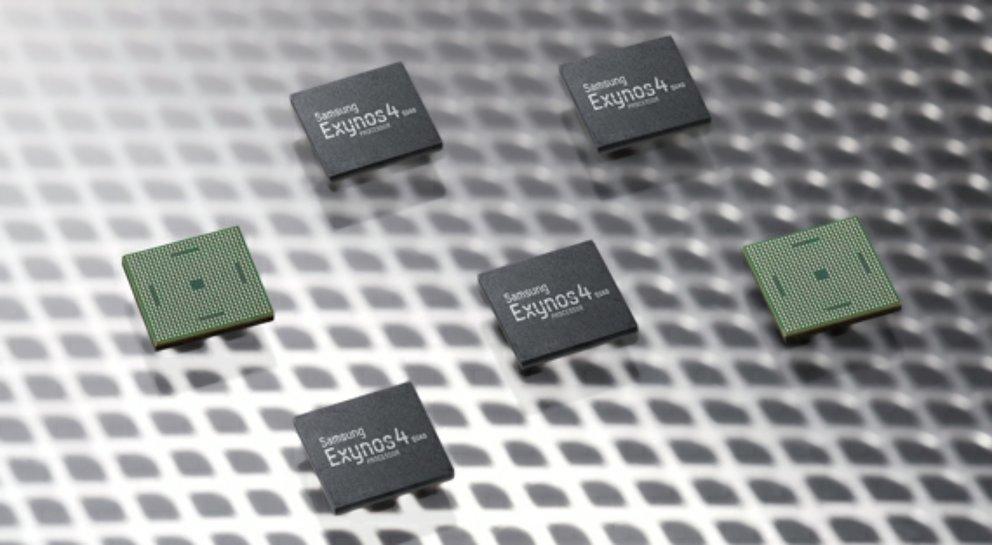 Samsung: Erste Reaktion auf Forderungen nach Exynos-Dokumentation