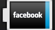 Facebook: Hoher Akkuverbrauch in neuer Android-App-Version