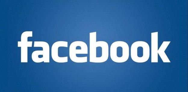Facebook für Android erhält Update auf Version 1.7