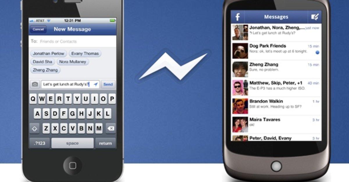 tipico app android geht nicht