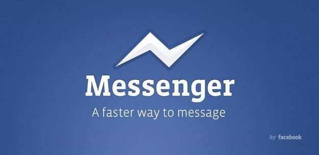 Facebook Messenger: Bald ohne Facebook-Account nutzbar