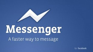 Facebook Messenger: Neues Feature wandelt Sprachnachrichten in Text um