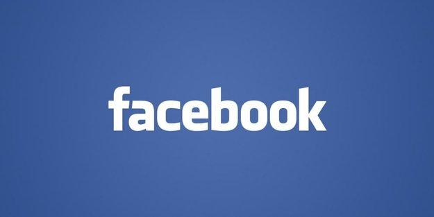 Facebook: Update der Android App entfernt unnötige Verknüpfungen