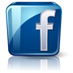 Facebook für Android mit In-App-Update