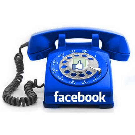 Facebook Phone: Neue Gerüchte über HTC-Modelle [Update]