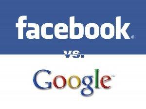 Android sperrt Facebook aus - ein bisschen