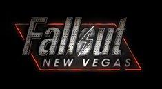 Fallout: New Vegas Komplettlösung, Spieletipps, Walkthrough