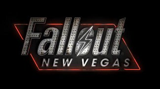 "Fallout: New Vegas - Trailer zum Fan-Film ""Nuka Break"" erschienen"