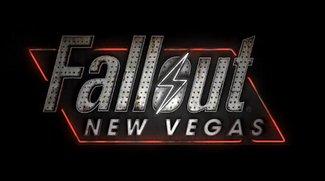 Fallout: New Vegas - GOTY Edition bei Amazon aufgetaucht