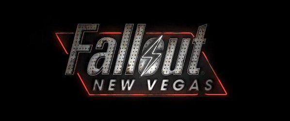 Steam Weekend Deal: Team Fortress 2, Fallout 3 und Oblivion zum halben Preis