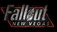 Fallout: New Vegas Patch