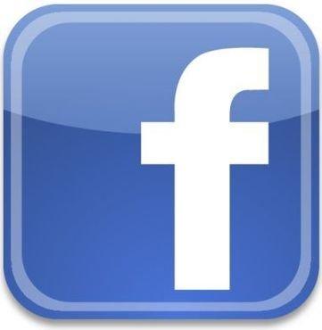 Facebook: Android-App jetzt mit Chat und Push-Nachrichten