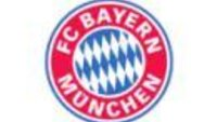 FC Bayern Meister-Screensaver