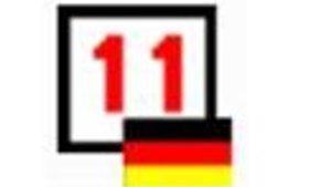 Feiertage BR-Deutschland