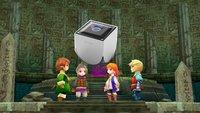 OUYA: Android-Spielkonsole kommt mit Final Fantasy 3